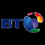 bt logotipo
