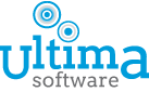 Ultima Software